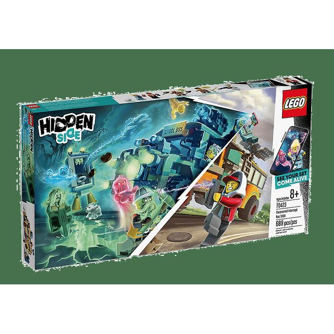 lego-hidden-side-70423-embalagem