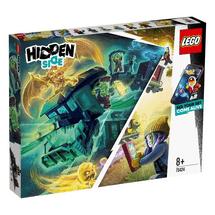 lego-hidden-side-70424-embalagem