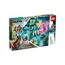lego-hidden-side-70425-embalagem