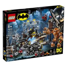 lego-super-heroes-76122-embalagem