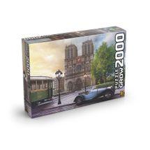 qc-2000-pecas-catedral-embalagem
