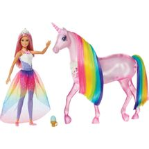 barbie-unicornio-com-luxes-conteudo