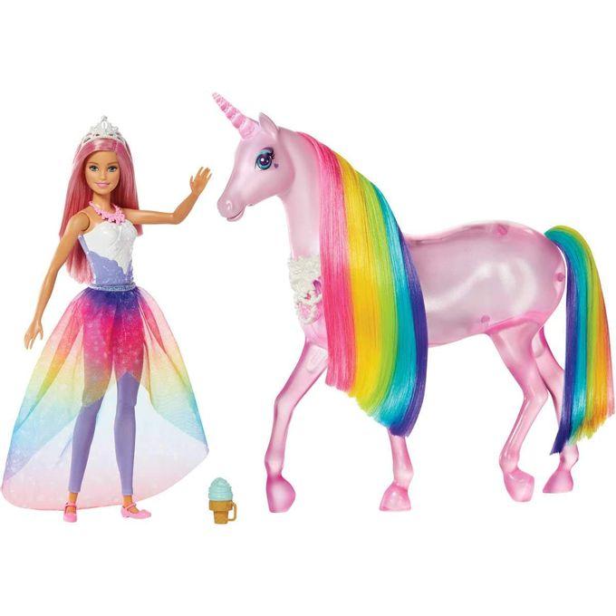 barbie-unicornio-com-luxes-conteudo