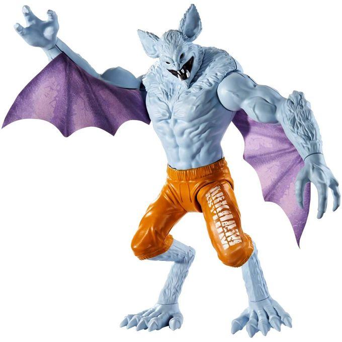 batman-man-bat-conteudo