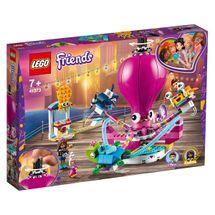 lego-friends-41373-embalagem