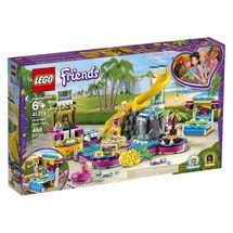 lego-friends-41374-embalagem