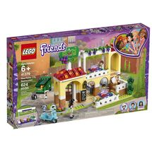 lego-friends-41379-embalagem