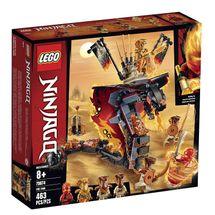 lego-ninjago-70674-embalagem