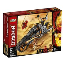 lego-ninjago-70672-embalagem