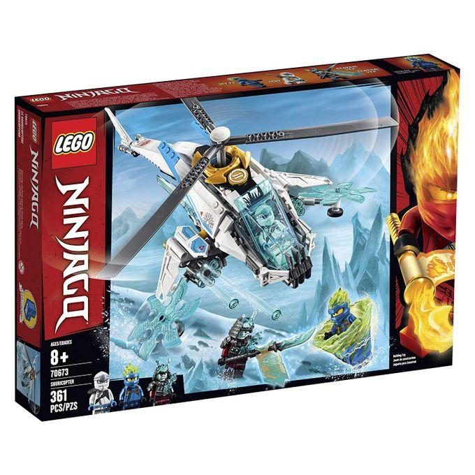 lego-ninjago-70673-embalagem