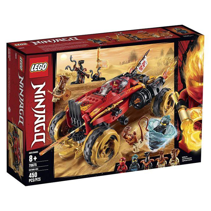 lego-ninjago-70675-embalagem