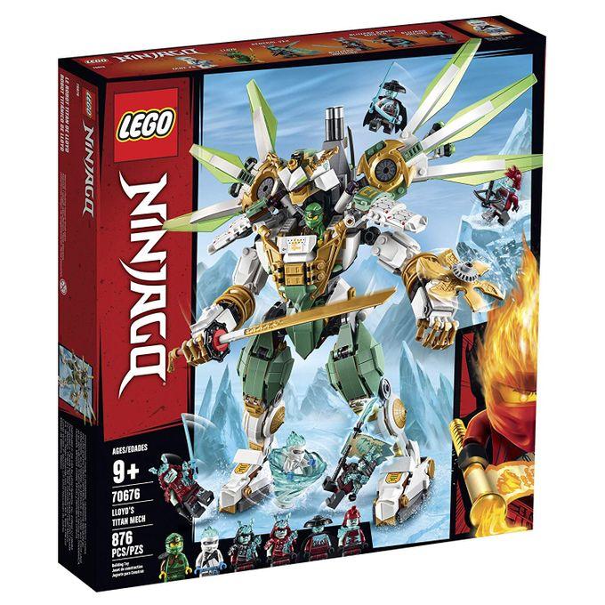 lego-ninjago-70676-embalagem