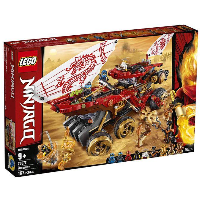 lego-ninjago-70677-embalagem
