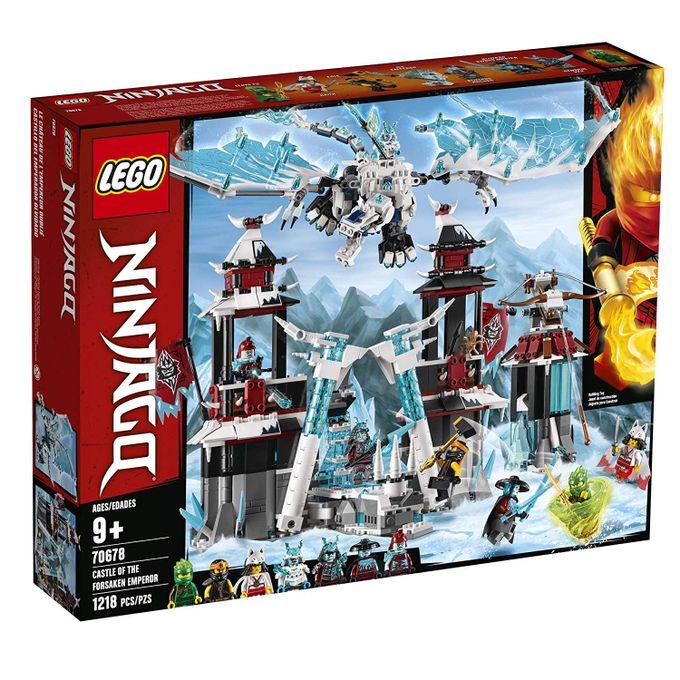 lego-ninjago-70678-embalagem