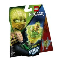 lego-ninjago-70681-embalagem