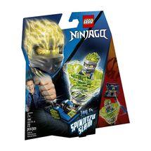lego-ninjago-70682-embalagem