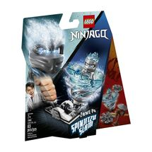 lego-ninjago-70683-embalagem