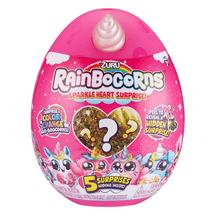 rainbocorns-squeezy-embalagem