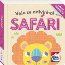 livro-veja-se-adivinha-safari-conteudo