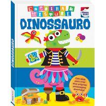 livro-escolha-e-misture-dinossauro-conteudo