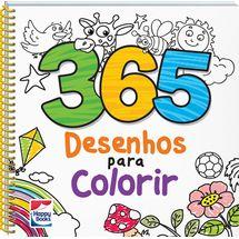 livro-365-desenhos-para-colorir-conteudo