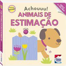 livro-achouuu-animais-estimacao-conteudo