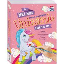 livro-e-kit-unicornio-embalagem