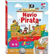 livro-faca-e-brinque-navio-pirata-conteudo