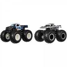 monster-truck-com-2-fyj68-conteudo