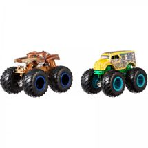 monster-truck-com-2-fyj69-conteudo