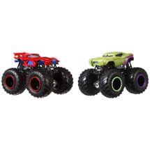 monster-truck-com-2-gbt68-conteudo