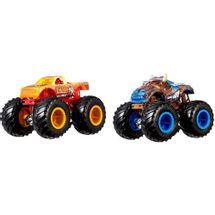 monster-truck-com-2-gbt70-conteudo
