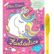 meu-diario-fantastico-conteudo