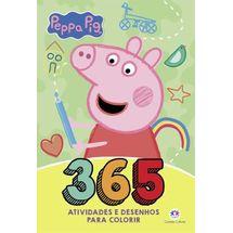 livro-peppa-365-atividades-conteudo