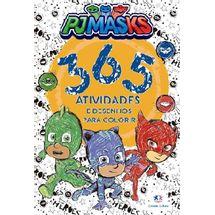 livro-pj-masks-365-atividades-conteudo