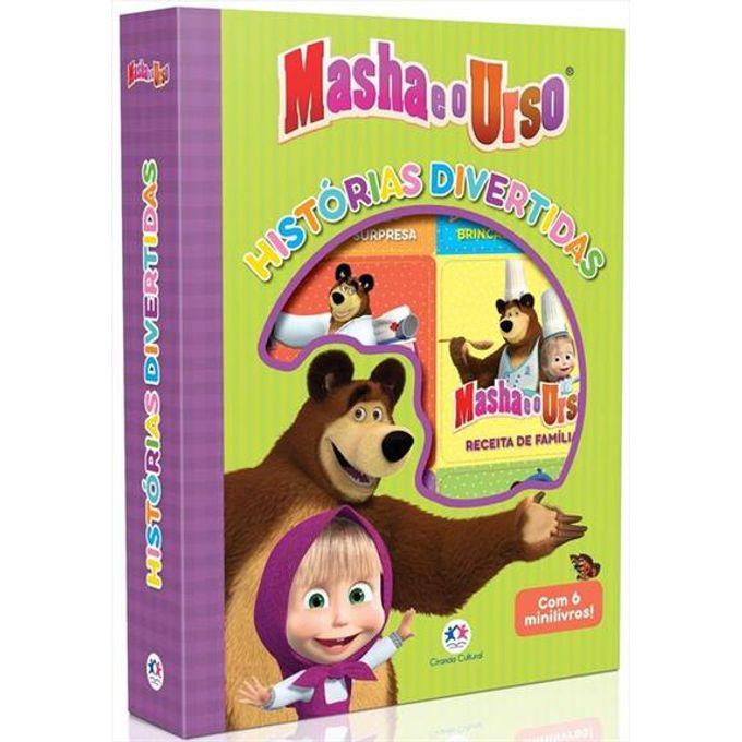 livro-masha-box-com-6-embalagem