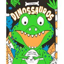 livro-dinossauros-com-lousa-magica-embalagem