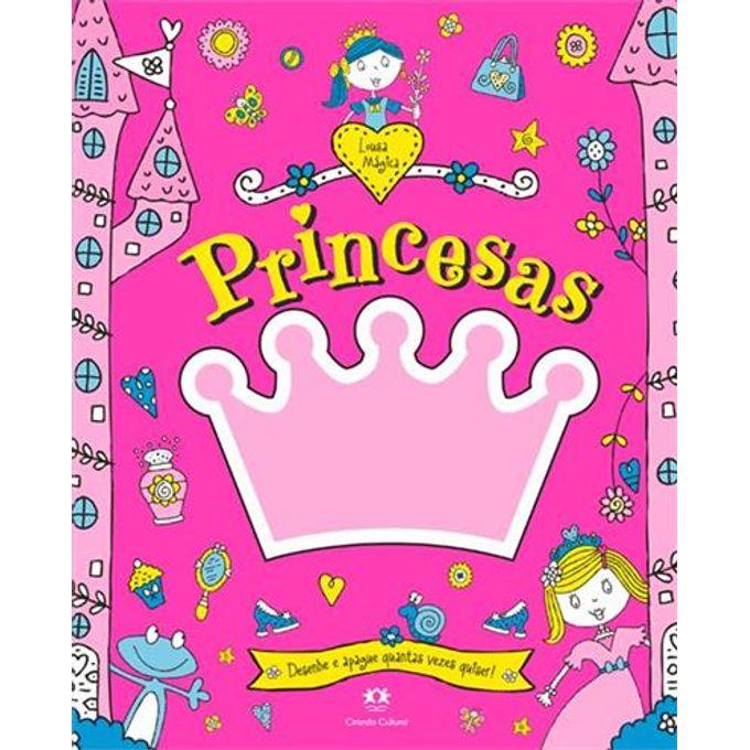 livro-princesas-com-lousa-magica-embalagem