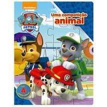 livro-patrulha-competicao-animal-conteudo