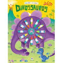 livro-dinossauros-com-giz-de-cera-conteudo