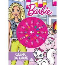 livro-barbie-com-giz-de-cera-conteudo