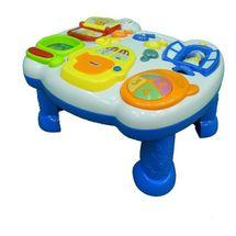 mesinha-atividades-casinha-zoop-toys-conteudo