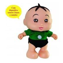 cebolinha-baby-adijomar-conteudo