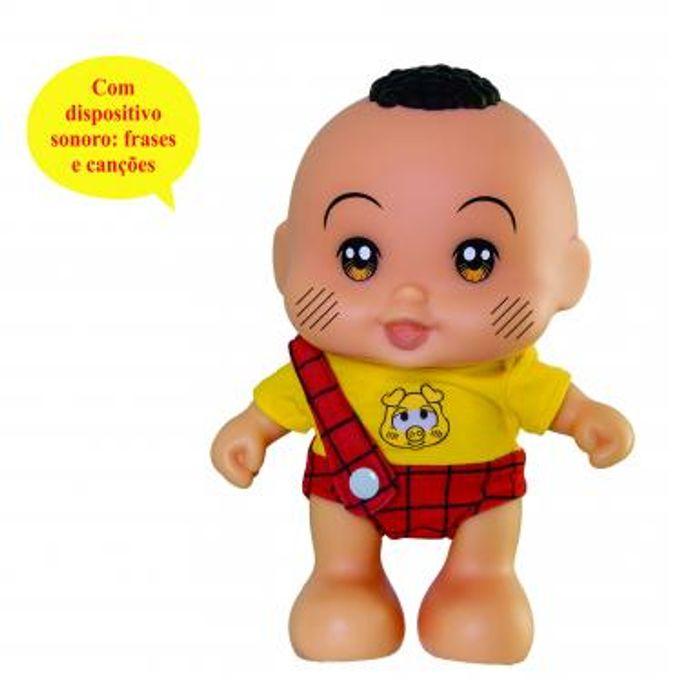 cascao-baby-adijomar-conteudo