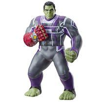 hulk-deluxe-e3313-conteudo