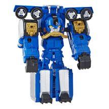 power-rangers-e5922-conteudo