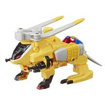 power-rangers-e5923-conteudo