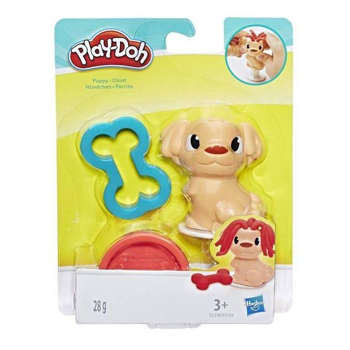 play-doh-ferramentas-cachorrinho-embalagem