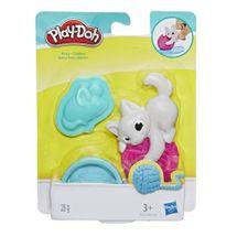 play-doh-ferramentas-gatinho-conteudo