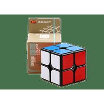 cubo-magico-2x2-conteudo